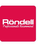 Магазин посуды Rondell