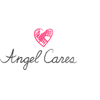 Angel Cares